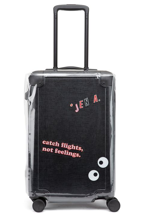 Suitcase, Rolling, Hand luggage, Luggage and bags, Baggage,