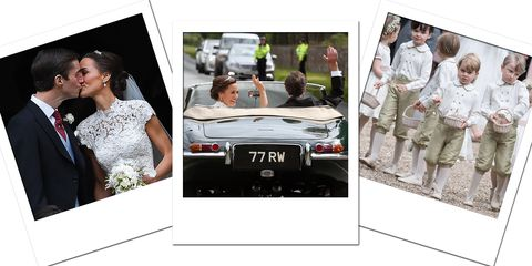 Photograph, Vehicle, Car, Dress, Bride, Photography, Automotive design, Ceremony, Wedding, Classic,