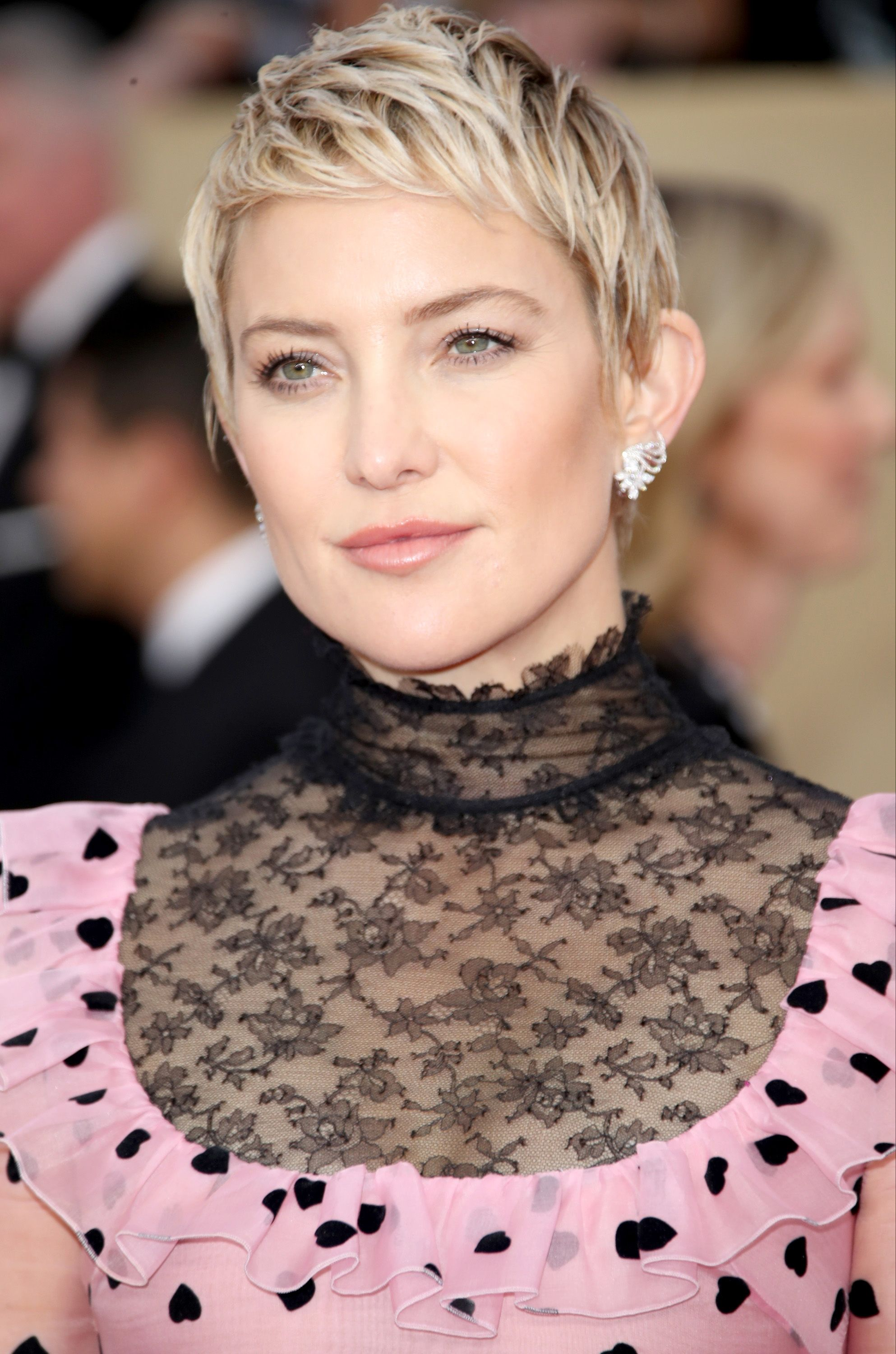60 Pixie Cuts We Love For 2019 Short Pixie Hairstyles