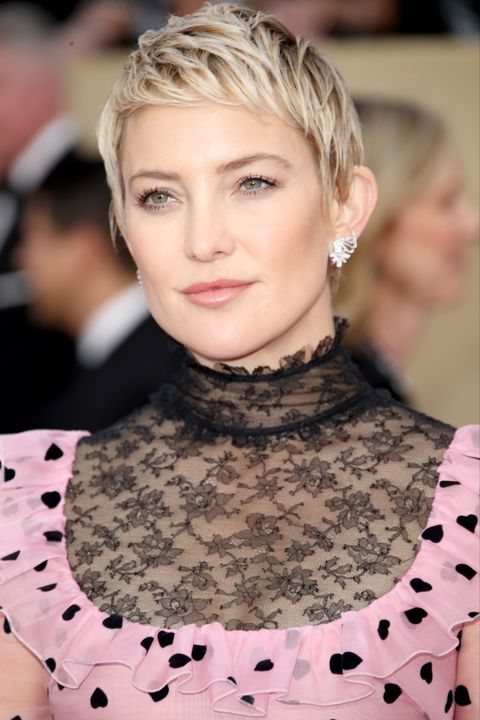 60 Pixie Cuts We Love For 2020 Short Pixie Hairstyles From Classic To Edgy
