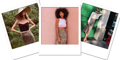 Clothing, Green, Dress, Fashion, Pattern, Design, Pattern, Photography, Waist, Style,