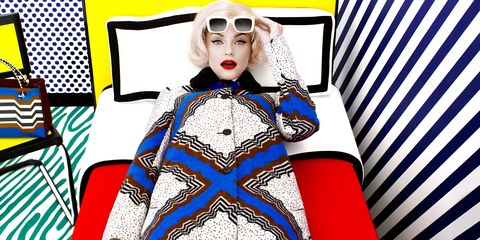 Illustration, Art, Fashion illustration, Graphics, Style, Fashion design, Fictional character,