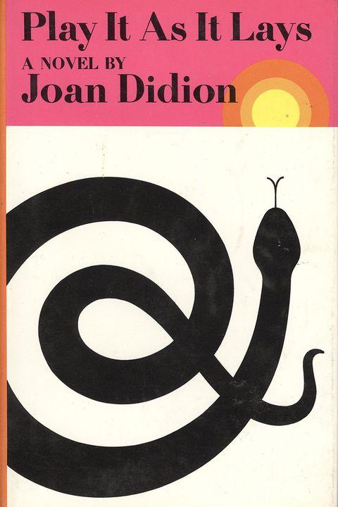 Font, Illustration, Graphic design, Book cover, Art,