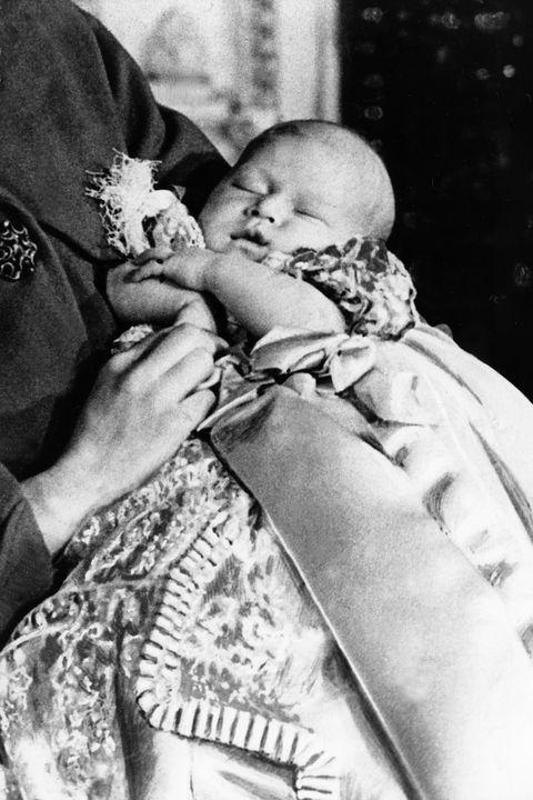 Photograph, Child, Black-and-white, Monochrome, Interaction, Photography, Stock photography, Baby, Monochrome photography, Birth,
