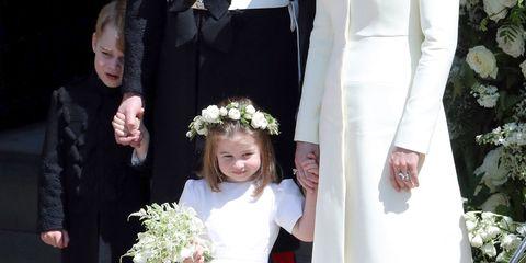 White, Photograph, Ceremony, Child, Formal wear, Wedding, Event, Dress, Wedding ceremony supply, Flower,
