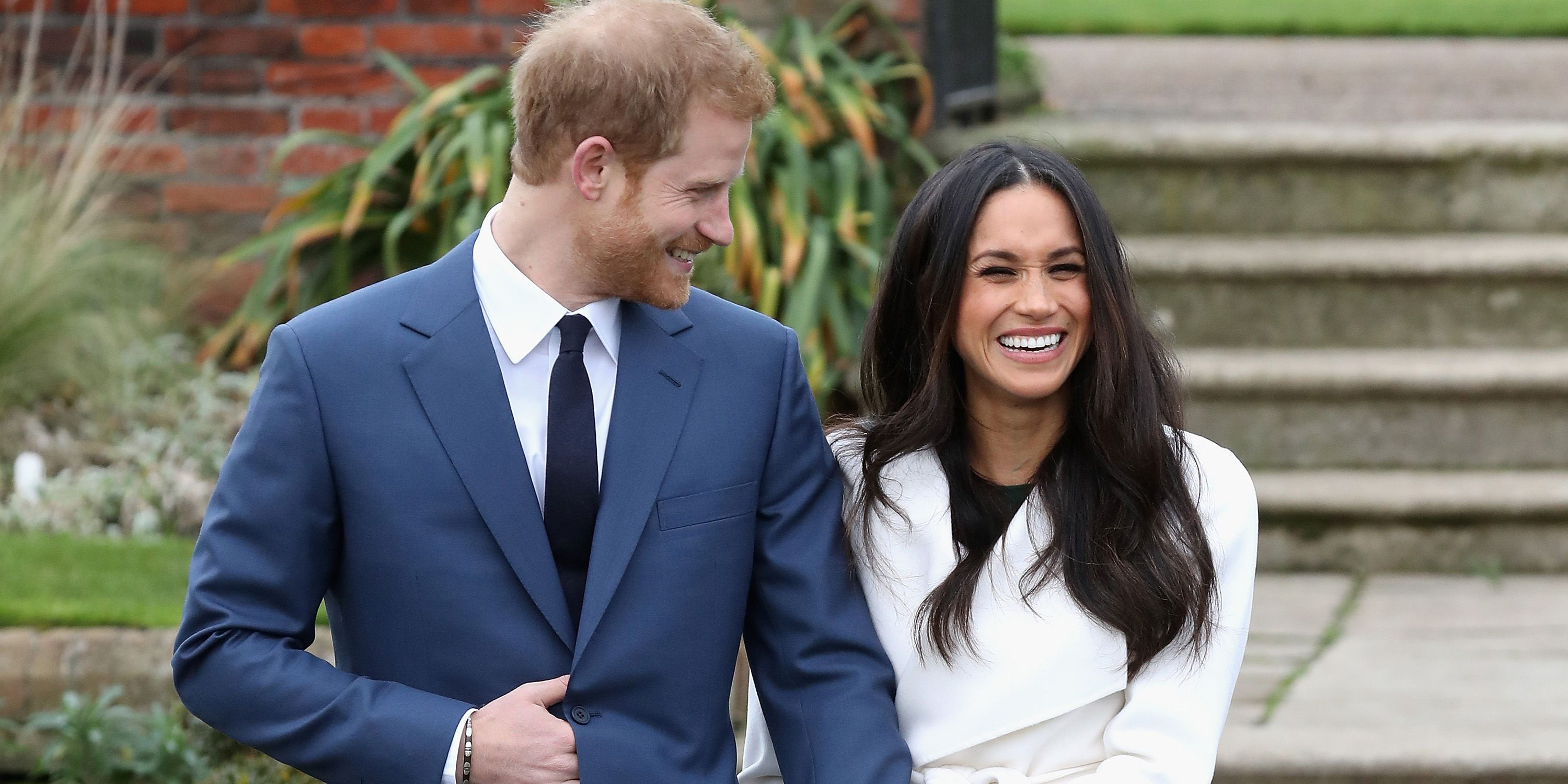 Forum on this topic: The adorable Harry and Meghan moment you , the-adorable-harry-and-meghan-moment-you/