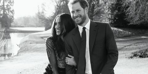 Photograph, Black, Suit, Standing, Black-and-white, Formal wear, Monochrome photography, Monochrome, Snapshot, Tuxedo,