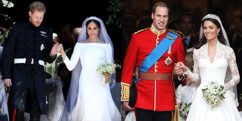 Ceremony, Wedding dress, Event, Marriage, Tradition, Bridal clothing, Wedding, Bride, Dress, Fashion,