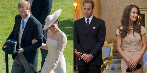 Suit, Photograph, Formal wear, Tuxedo, Ceremony, Event, Dress, Bride, Wedding dress, Wedding,