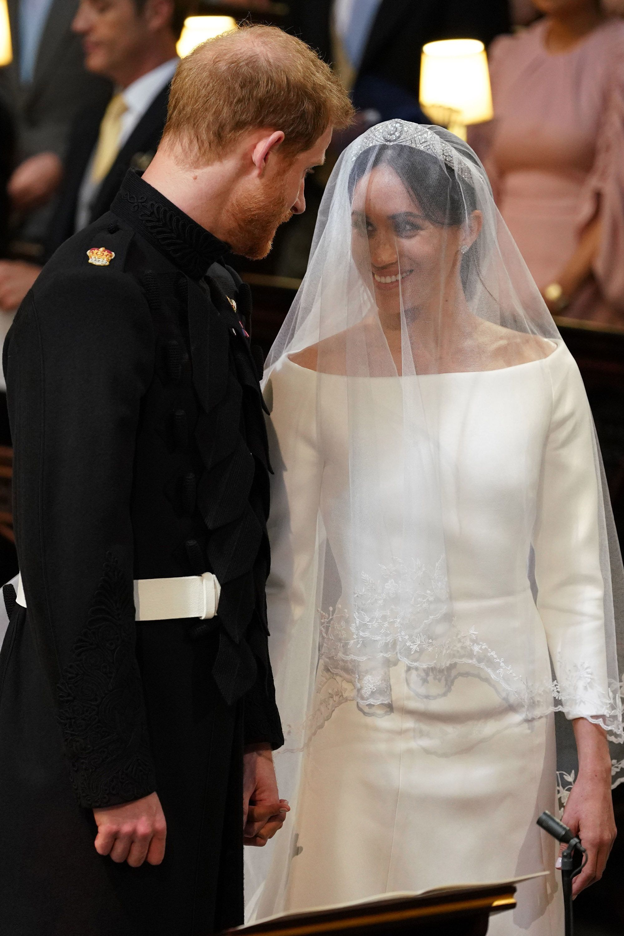 52 best prince harry and meghan markle wedding photos royal wedding recap 52 best prince harry and meghan markle