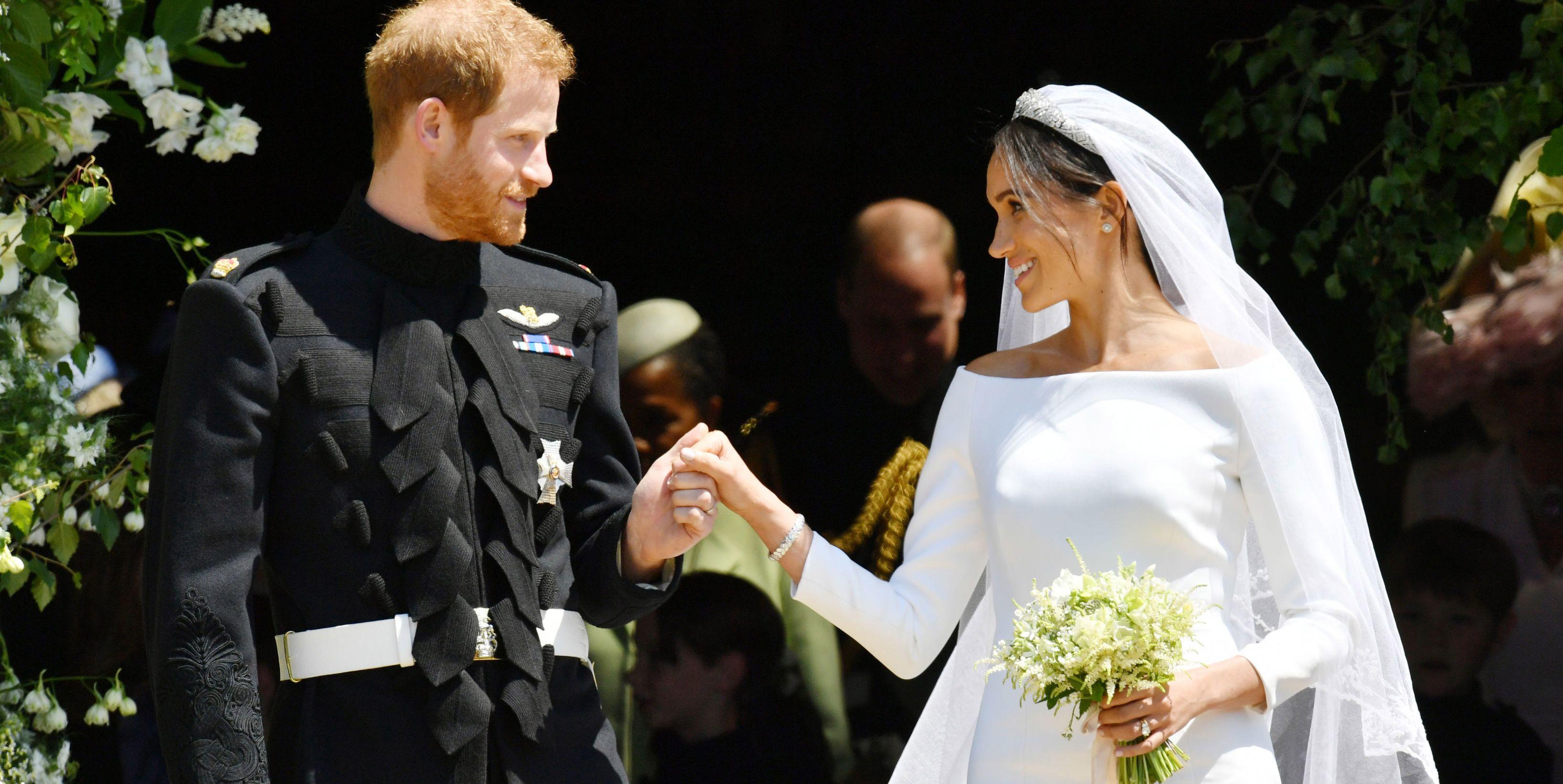 Red wedding reaction celebrity news