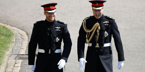 prince harry s best man prince william to be prince harry s best man