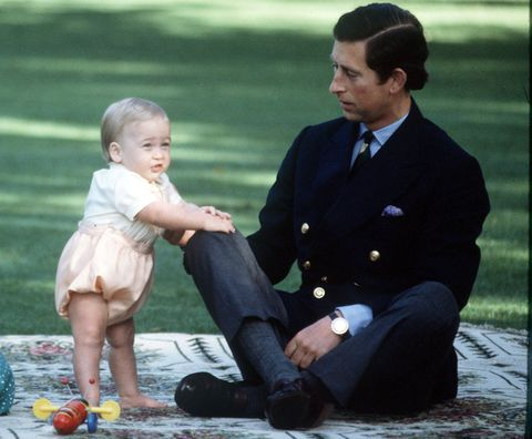People, Photograph, Child, Suit, Toddler, Formal wear, Photography, Gesture, Sitting, Event,