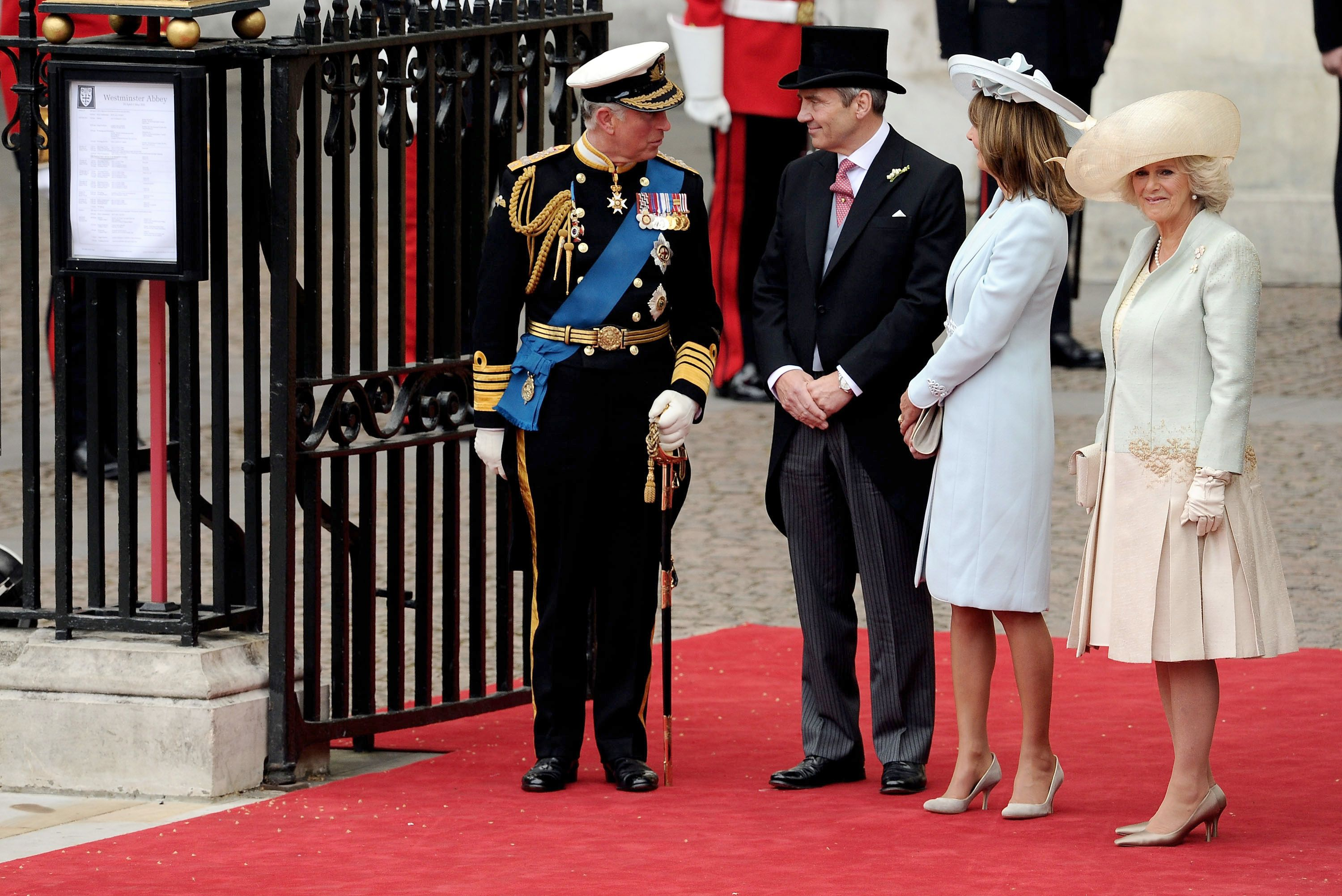 Kate Middleton And Prince William Wedding Photos Royal 2017 Pictures