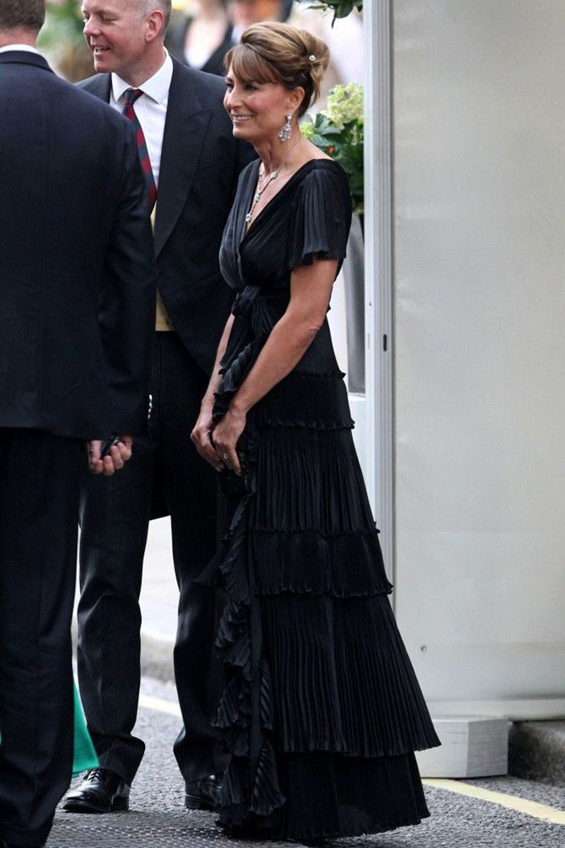 Kate Middleton And Prince William Wedding Photos Royal Wedding