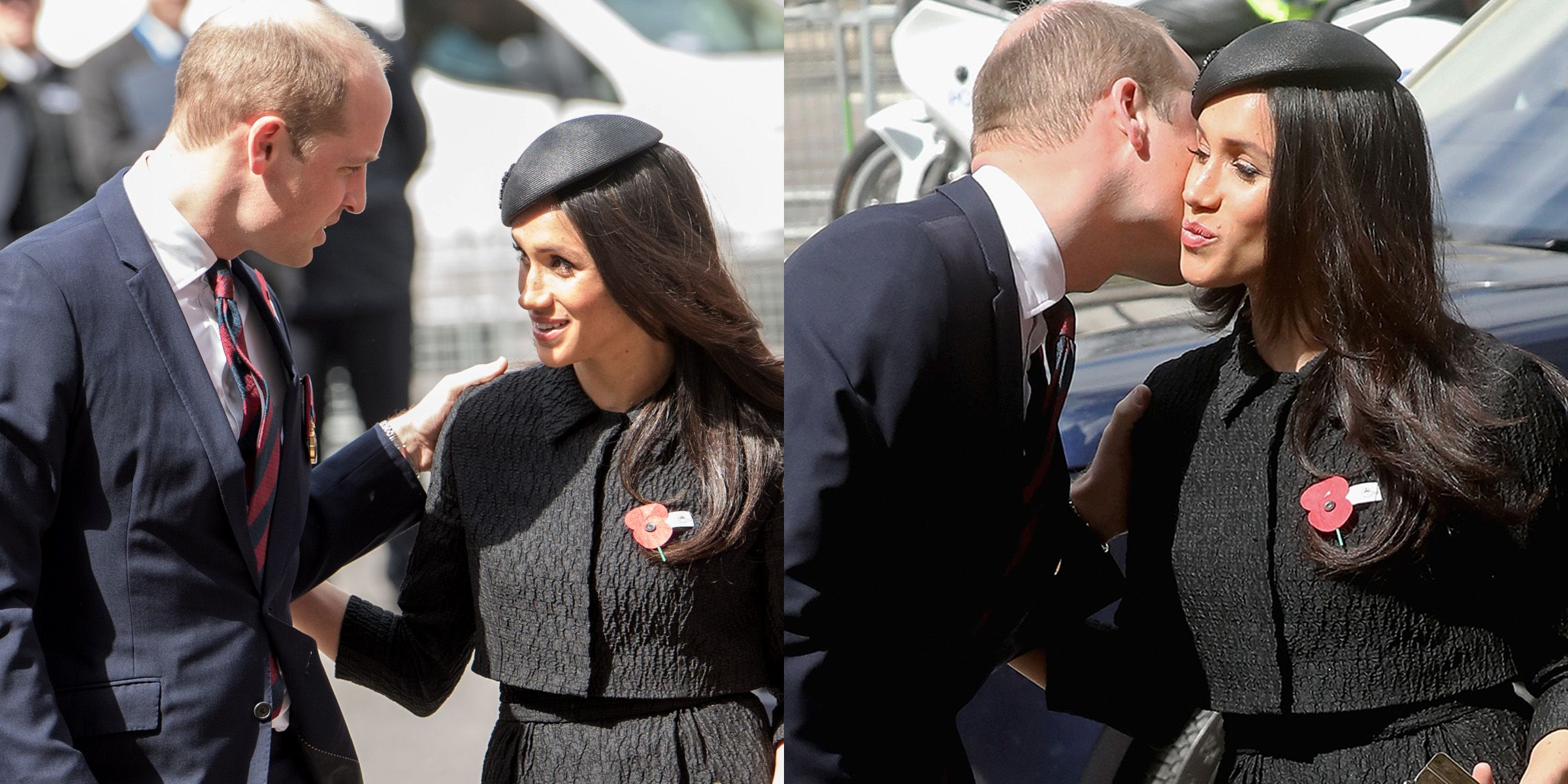 hbz-prince-william-meghan-markle-index-1524660455.jpg