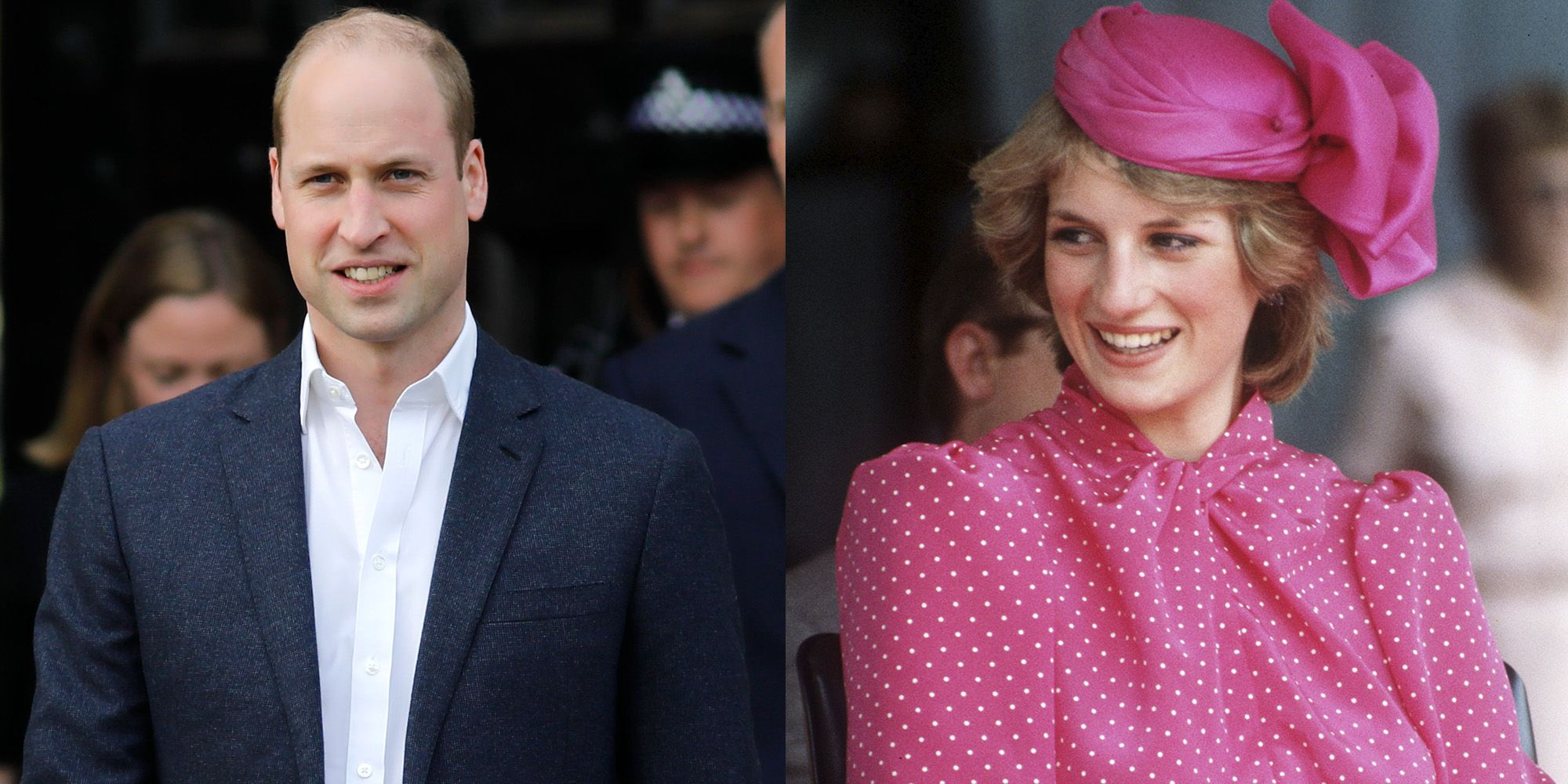 Prince William Birthday Celebrations: How Will He Spend His 35th Birthday