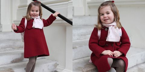 Clothing, Child, Toddler, Outerwear, Child model, Costume, Uniform,