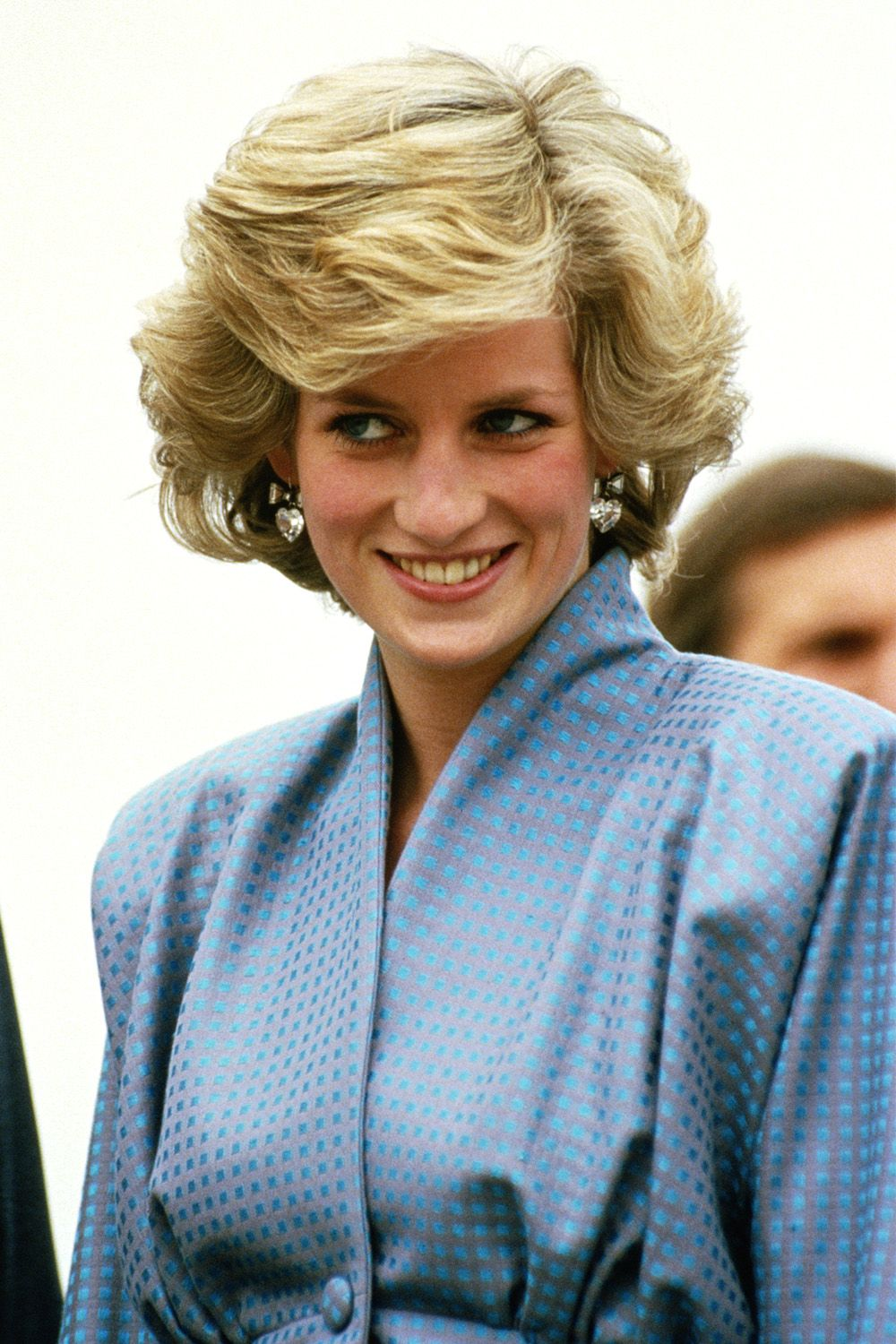 haircut for thin hair princess diana hairstyles hair hairstyles 9658