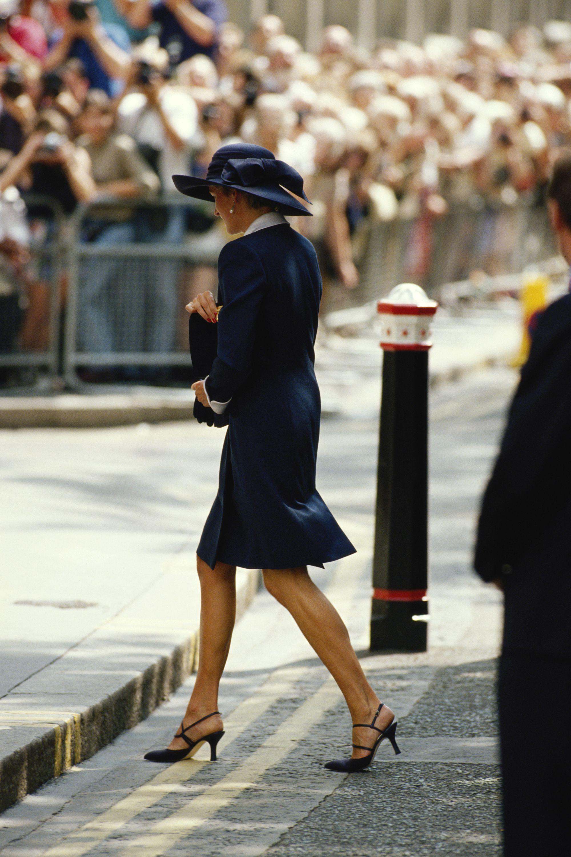 July 1994
