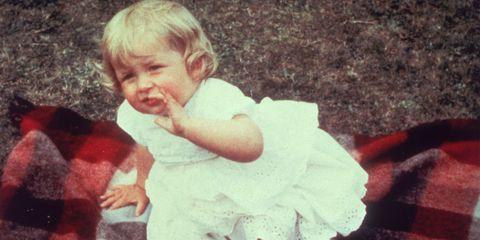 Child, Nose, Toddler, Cheek, Smile, Fun, Baby, Play, Happy,