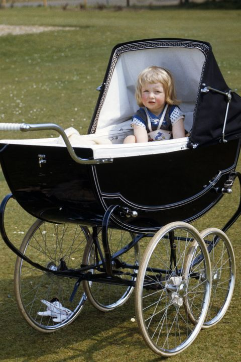 Baby carriage, Product, Baby Products, Vehicle, Carriage, Horse and buggy, Leisure,
