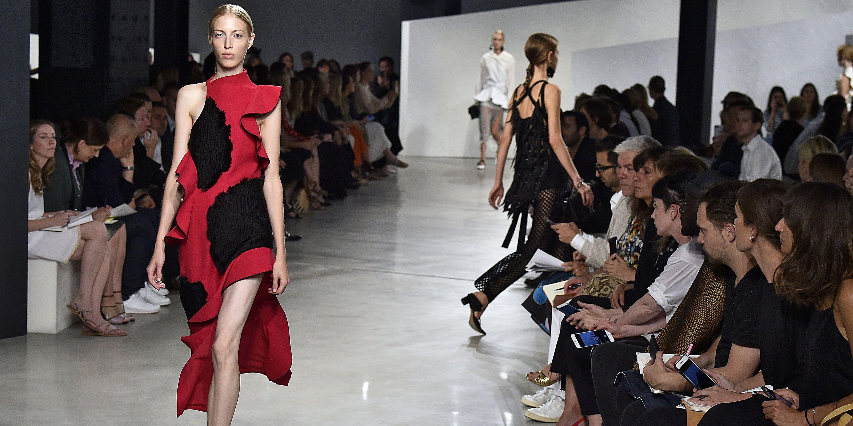 Buy Schouler proenza designer profile pictures trends