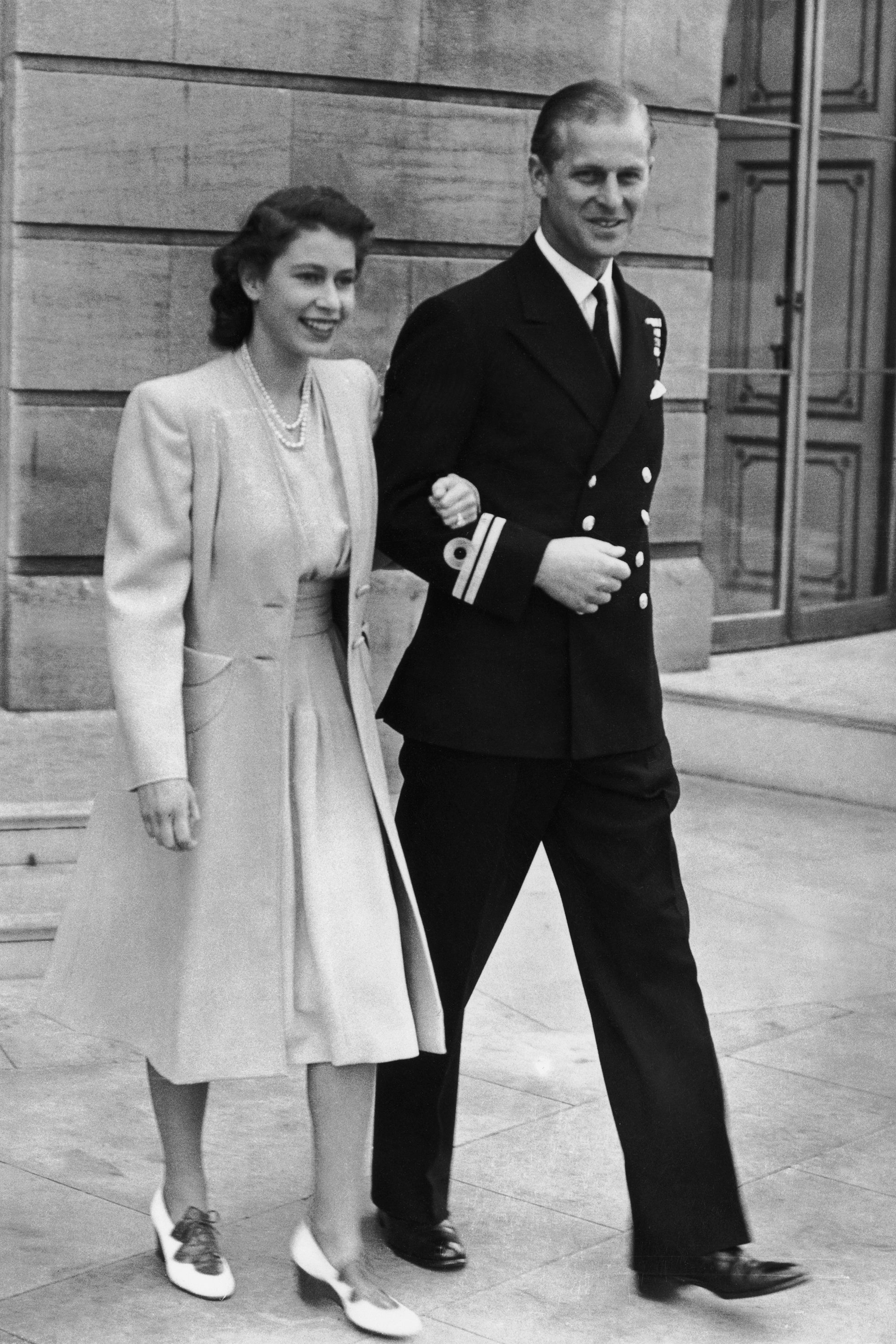 Image result for prince philip queen
