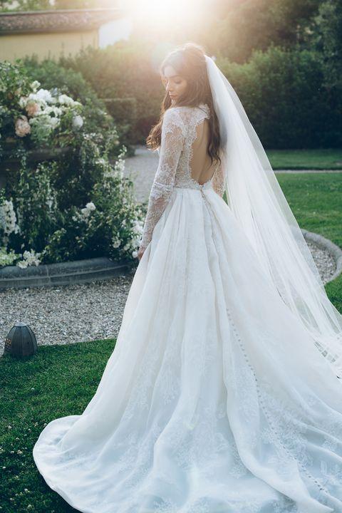 Stellina and David Katzenberg Wedding - Stellina and David ...
