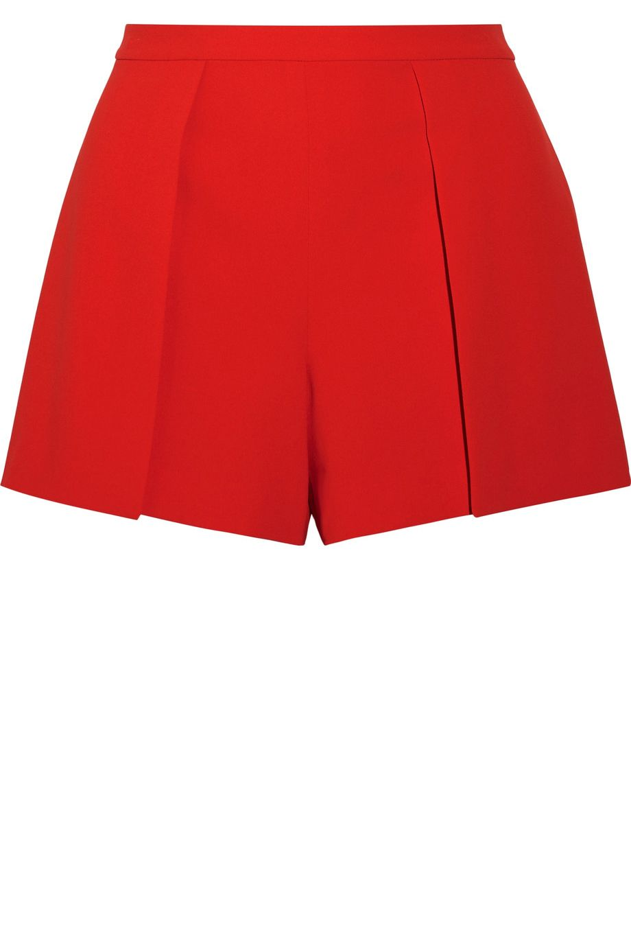 Red Shorts for Summer - Best Red Shorts