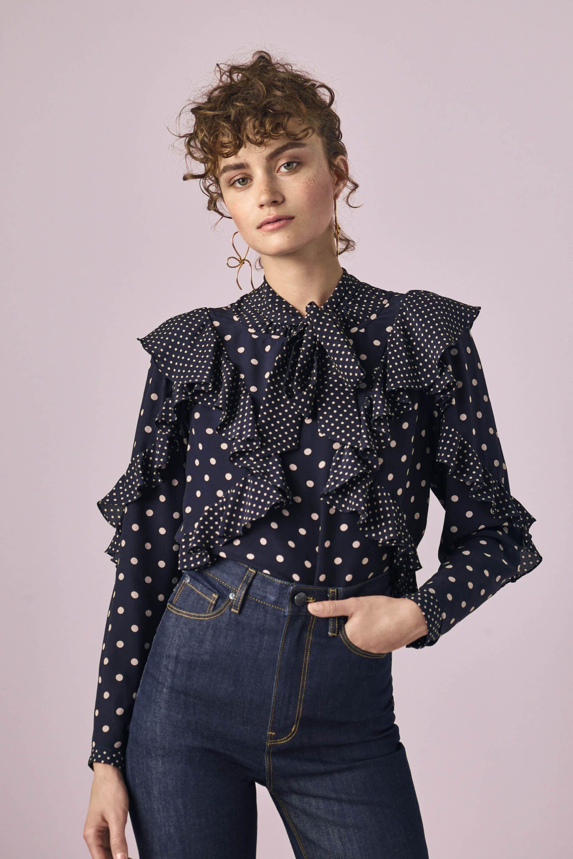 En Güzel Kimono Modelleri 2019-2019