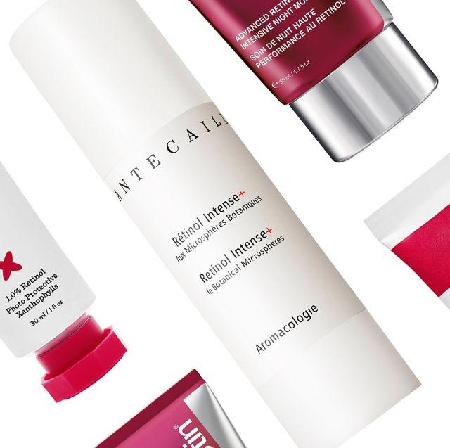 Product, Beauty, Skin, Water, Lip, Gloss, Material property, Tints and shades, Cosmetics, Lip gloss,