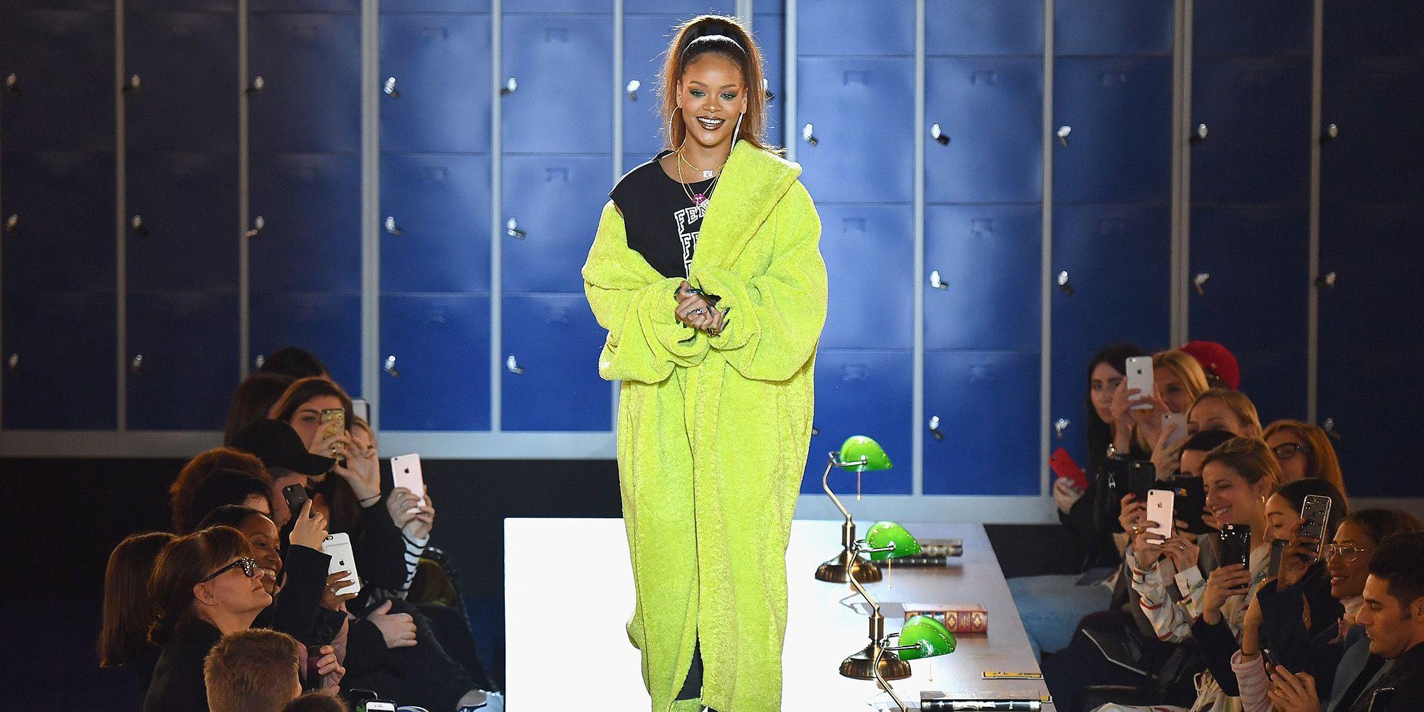 Green Fashion Week: Sustainable Fashion 19