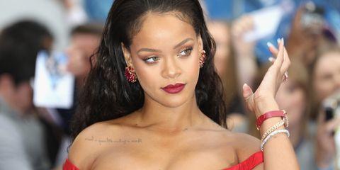 Rihanna Savage x Fenty Lingerie Line Release Date 6a7c7348c