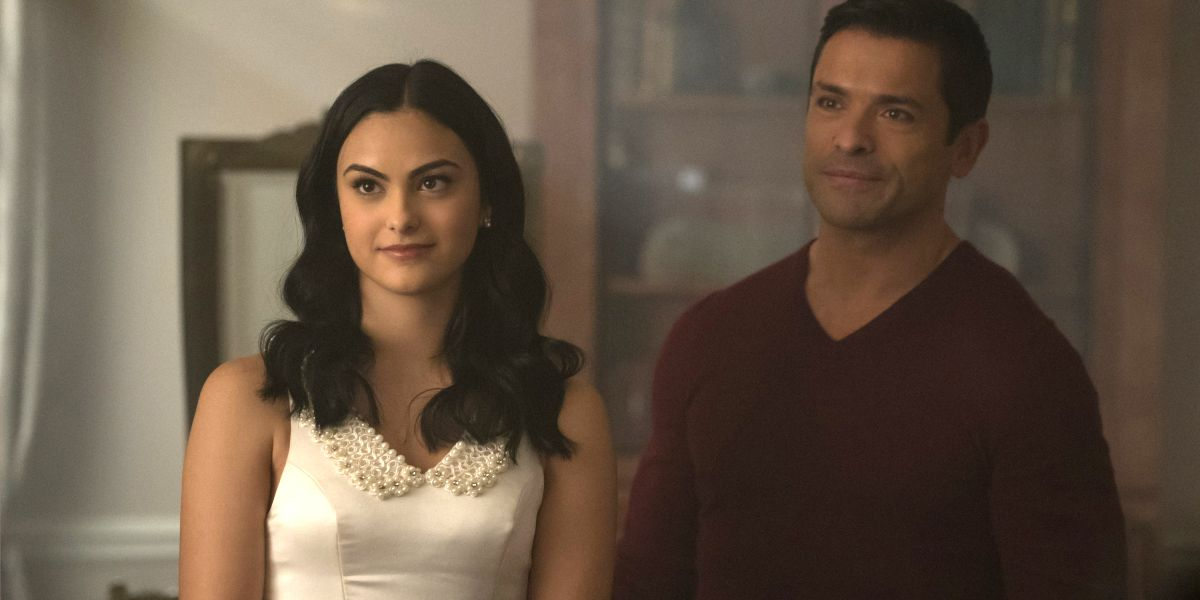 Riverdale Season 2 Episode 12 Review Riverdale The Wicked And The