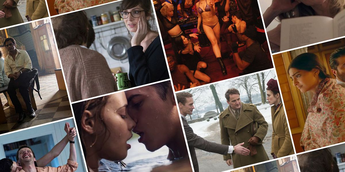 11 Most Romantic Movies Of 2019 - Best Romance Films Of -4796