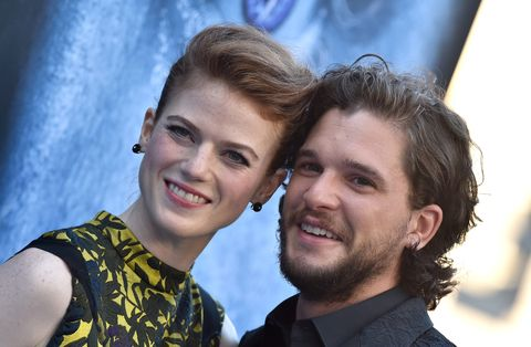 Kit Harington Wedding.Kit Harington And Rose Leslie Wedding Guide To Date Location Dress