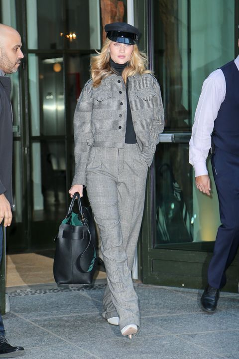 TheList  Rosie Huntington-Whiteley Is All the Style Inspo We Need 0e5d1dfcf2c1