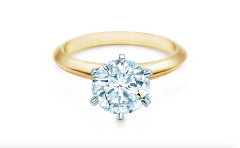 Engagement Ring Cuts Every Woman Should Know - Best ...