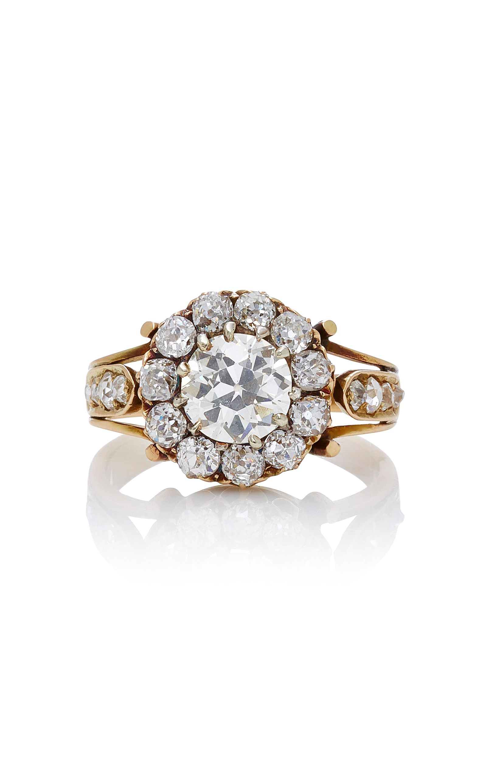 range paris portofino stone introduces collection to jenny bands diamond packham exclusive multi ring carat goldsmiths new claw platinum collections