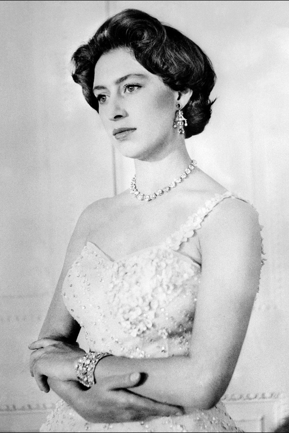 Royal Hair Through The Years - A History of Royal, Queen, and ...