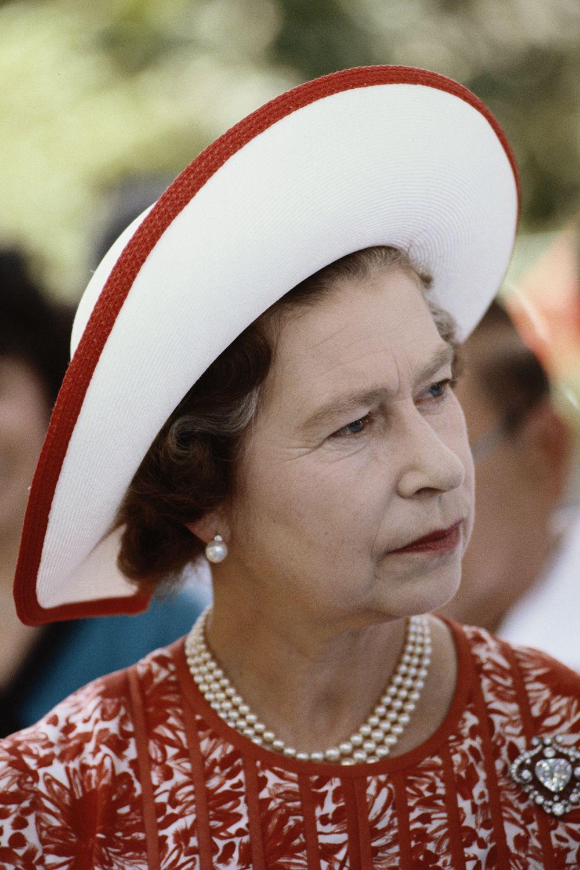 70 Best Royal Hats in History - Most Memorable Royal Family Fascinators