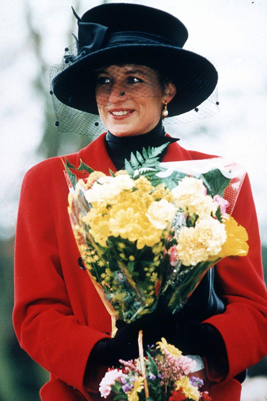 70 Best Royal Hats In History Most Memorable Royal Family Fascinators