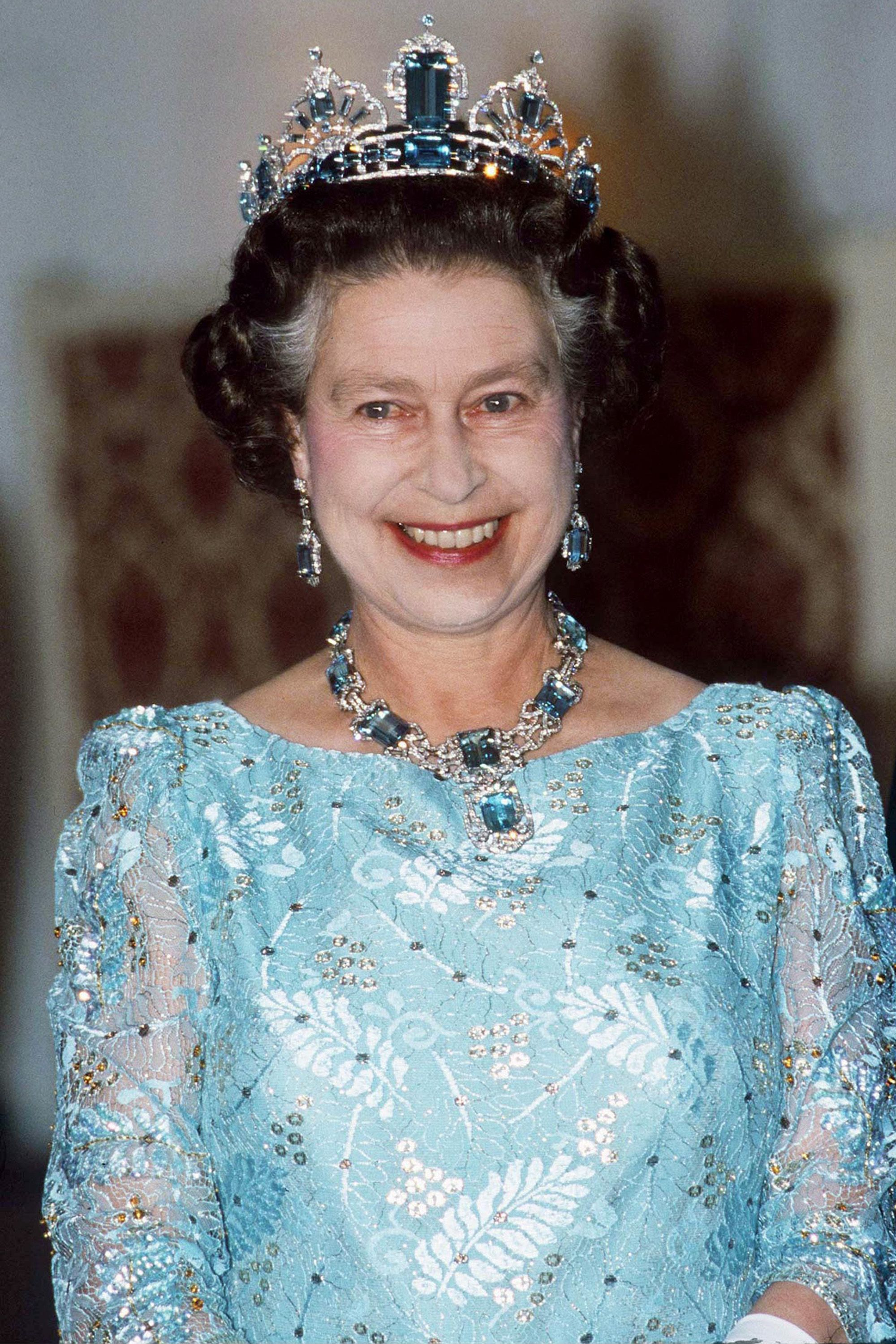 2b6cbfc32 Best Royal Family Jewelry of All Time - 30 Most Epic Royal Jewels in History