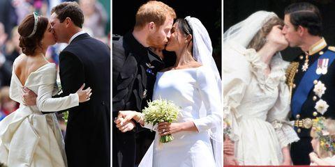 Wedding dress, Ceremony, Bridal clothing, Marriage, Bride, Event, Wedding, Gown, Dress, Gesture,