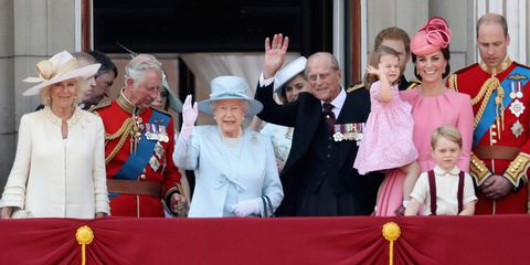 Pope, Event, Tradition, Monarchy, Nuncio, Cope, Ceremony,