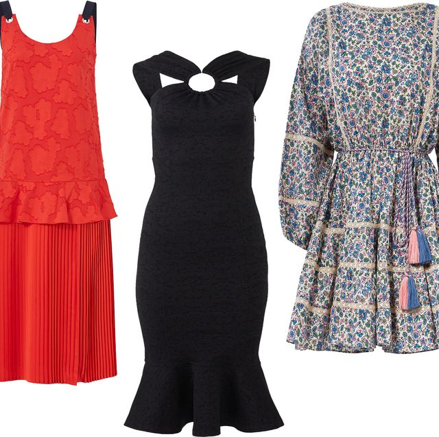 Best Designer Dresses At Rent The Runway S Online Sample Sale
