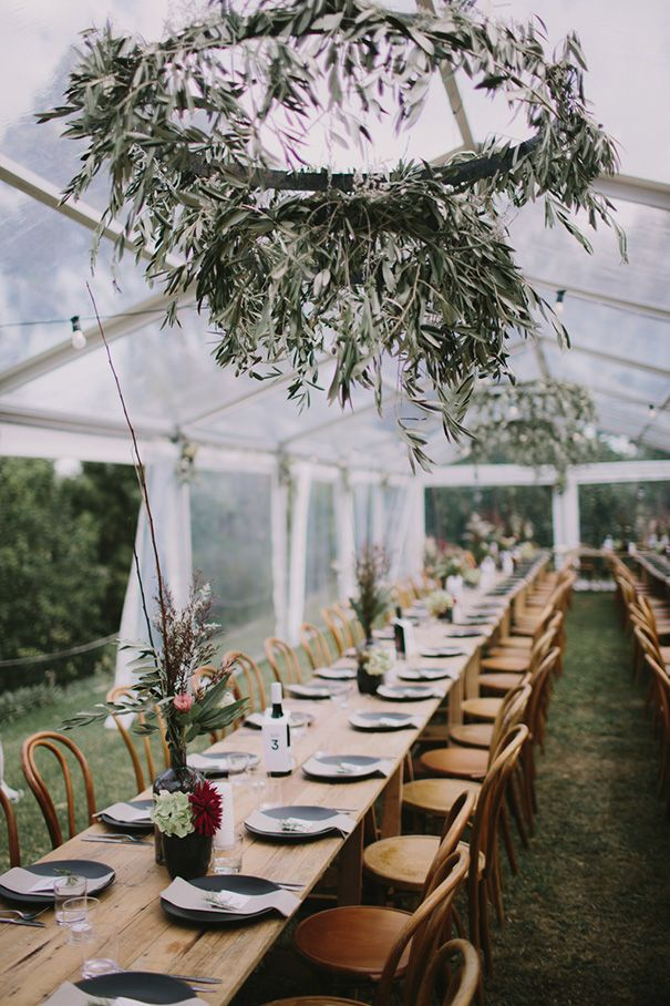 30 Unique Rustic Wedding Ideas How To Decorate A Country