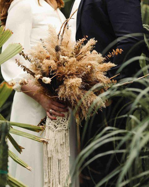 Unique Country Wedding Ideas: 30 Unique Rustic Wedding Ideas