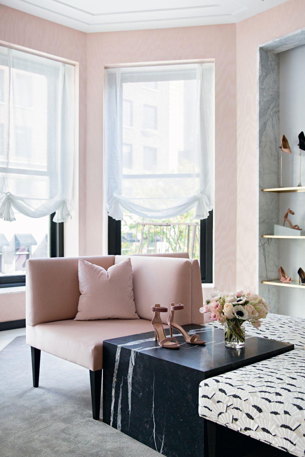 Ryan Korban: Interiors, Rizzoli New York, 2018.